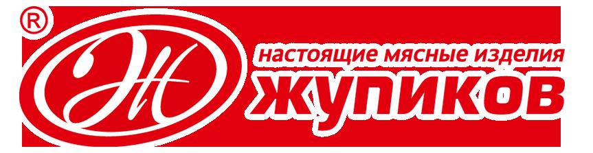 ООО Жупиков